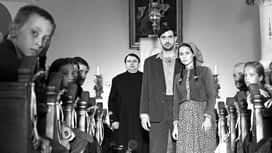 Történelmi / Dráma : 1945