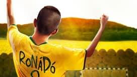 Vígjáték : Brazilok