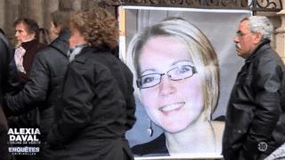 Affaire Alexia Daval : l'heure de vérité