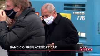 RTL Vijesti : RTL Vijesti : 20.11.2020.