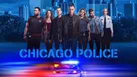 Chicago Police en replay