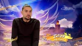 Les anges de la Télé-Réalité : Episode 09