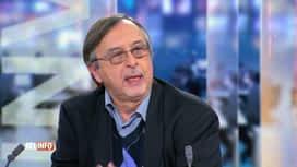 RTL INFO 19H : Coronavirus: Yves Van Laethem analyse les infos du jour