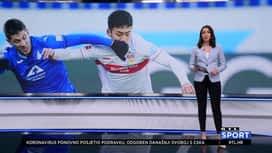 RTL Sport : RTL Sport : 22.11.2020.