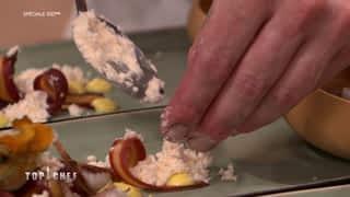 Top Chef : Emission 7 - 100e épisode