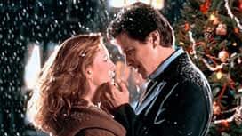 Romantikus / Családi : Karácsonyi szerelem
