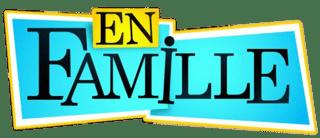 Program - logo - 18431