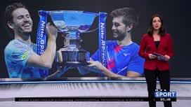 RTL Sport : RTL Sport : 23.11.2020.