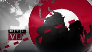 RTL Vijesti : RTL Vijesti : 23.11.2020.