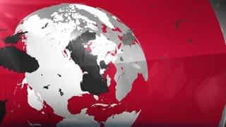RTL Vijesti : RTL Vijesti : 24.11.2020.