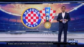 RTL Sport : RTL Sport : 24.11.2020.