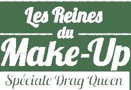 Program - logo - 18609