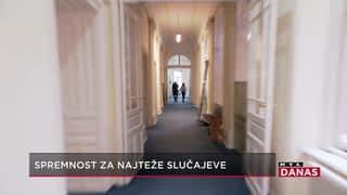RTL Danas : RTL Danas : 25.11.2020.