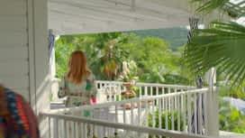 Smrt u raju : Epizoda 2 / Sezona 7