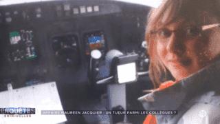 Affaire Maureen Jacquier : un tueur parmi les collègues ? / Affaire Sophie Lionnet