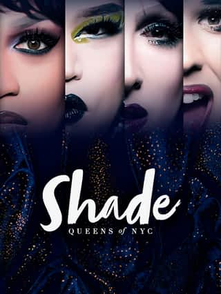 Shade : Queens of NYC