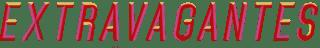 Program - logo - 18471