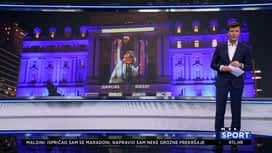 RTL Sport : RTL Sport : 26.11.2020.