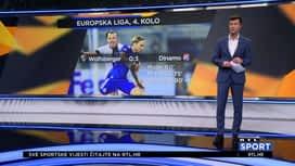 RTL Sport : RTL Sport : 27.11.2020.