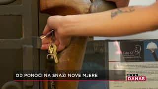 RTL Danas : RTL Danas : 27.11.2020.