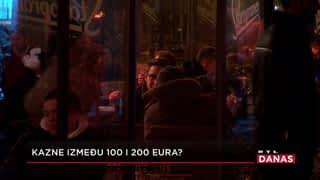 RTL Danas : RTL Danas : 28.11.2020.