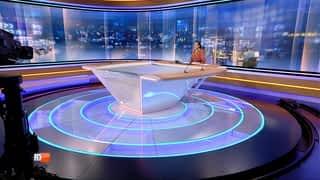 RTL INFO 13H : RTL INFO 13 heures (29/11/20)