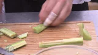 Objectif Top Chef : Calvin - Lucas - Alexis