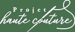 Program - logo - 18487