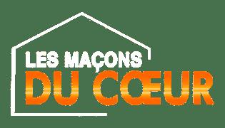 Program - logo - 18415