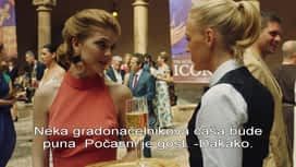 Dosje Mallorca : Epizoda 3 / Sezona 1