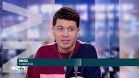 RTL INFO avec vous : Emission du 02/12/20