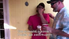 Ubojica bubuljica : Epizoda 6 / Sezona 1