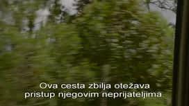 U potrazi za Escobarovim milijunima : Epizoda 3 / Sezona 1