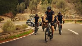 Dosje Mallorca : Epizoda 2 / Sezona 1