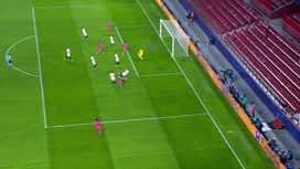 Champions League : 02/12 : Les moments forts