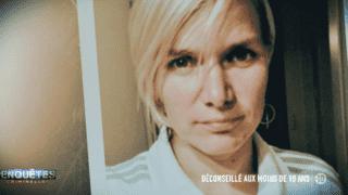 Affaire Aline Arth : une belle-mère un peu trop possessive ? / Affaire Vanessa Mayor : quand l'obsession pousse au crime