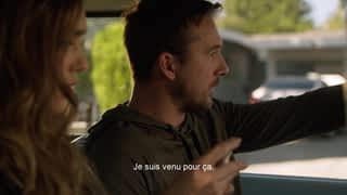 S01E06 ...My Lovely