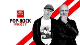 RTL2 Pop-Rock Party