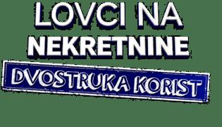 Program - logo - 18637