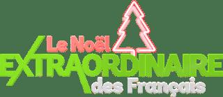 Program - logo - 15501