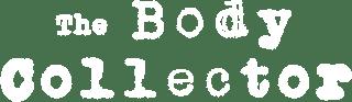LOGO_TheBodyCollector.png