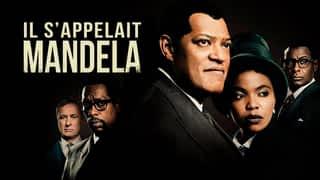 Il s'appelait Mandela