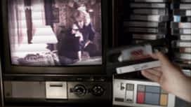 Les Goldberg : S02E04 Jouons-nous ensemble ?