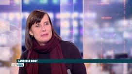 RTL INFO avec vous : Emission du 10/12/20