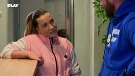 Marijana Batinić: Mama u formi : Epizoda 2