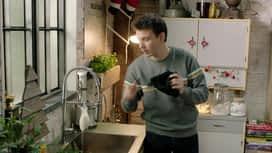 Loïc, fou de cuisine : Riz sauté aux légumes