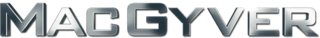 Program - logo - 8011