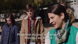 NCIS : Epizoda 7 / Sezona 17