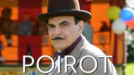 Poirot en replay