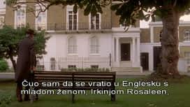 Poirot : Epizoda 4 / Sezona 10